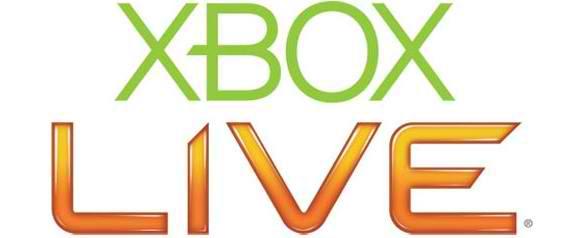 Update da semana na Xbox Live Marketplace * 17/10/2012