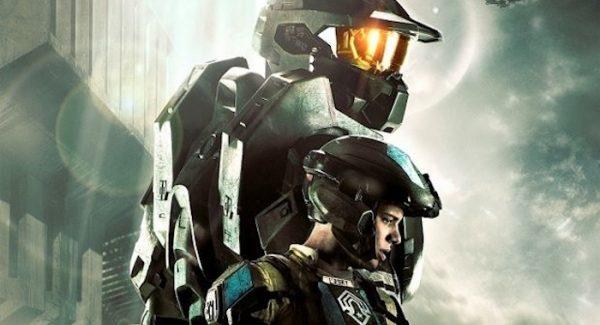 Halo 5 em desenvolvimento para o Xbox 720?