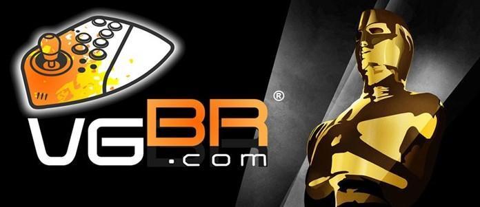 Os Melhores Jogos de 2015 do vgBR.com