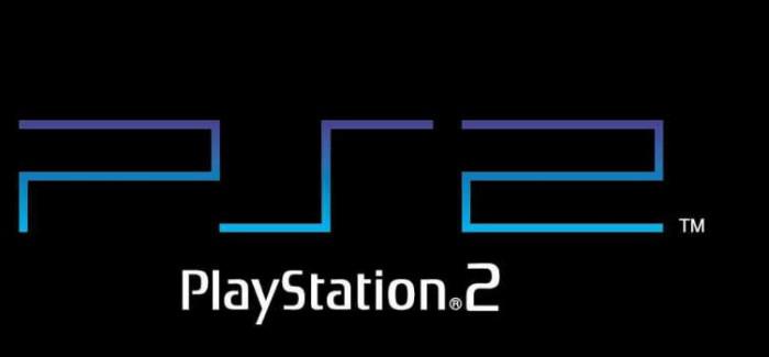 O adeus ao Playstation 2