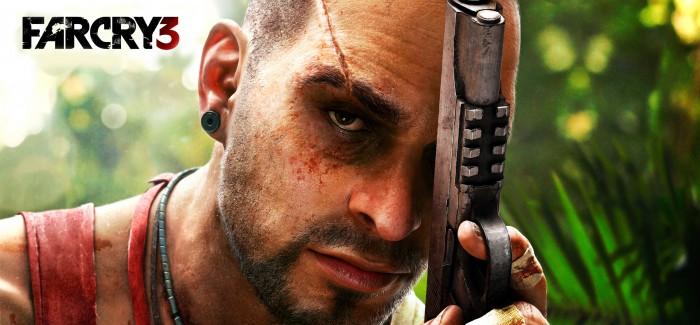 Análise de FarCry 3 (PC)