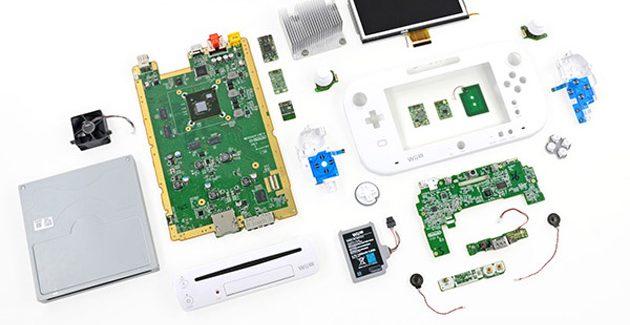 Comparação Técnica: Wii U, PlayStation 3 e Xbox 360