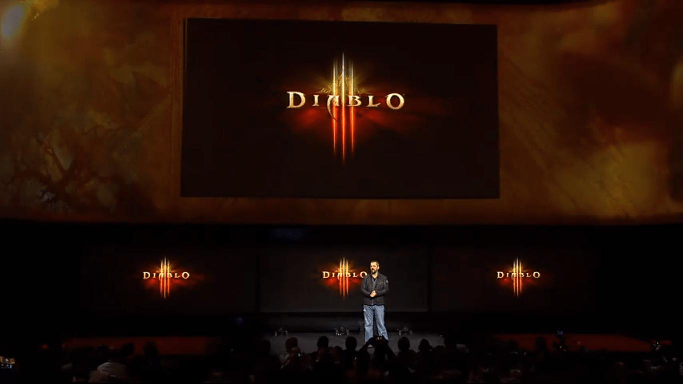 Diablo 3.02_210213