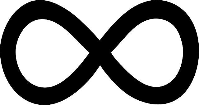 Xbox Infinity.02_170213
