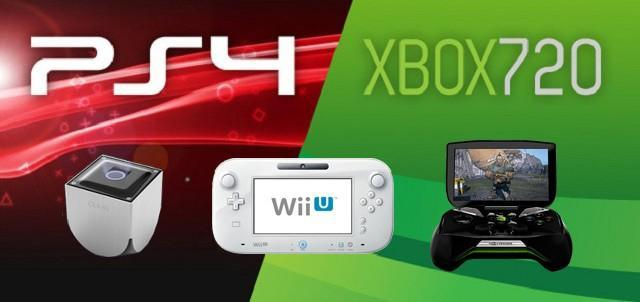 vgBR Cast 6: Novos consoles, sem jogos velhos?