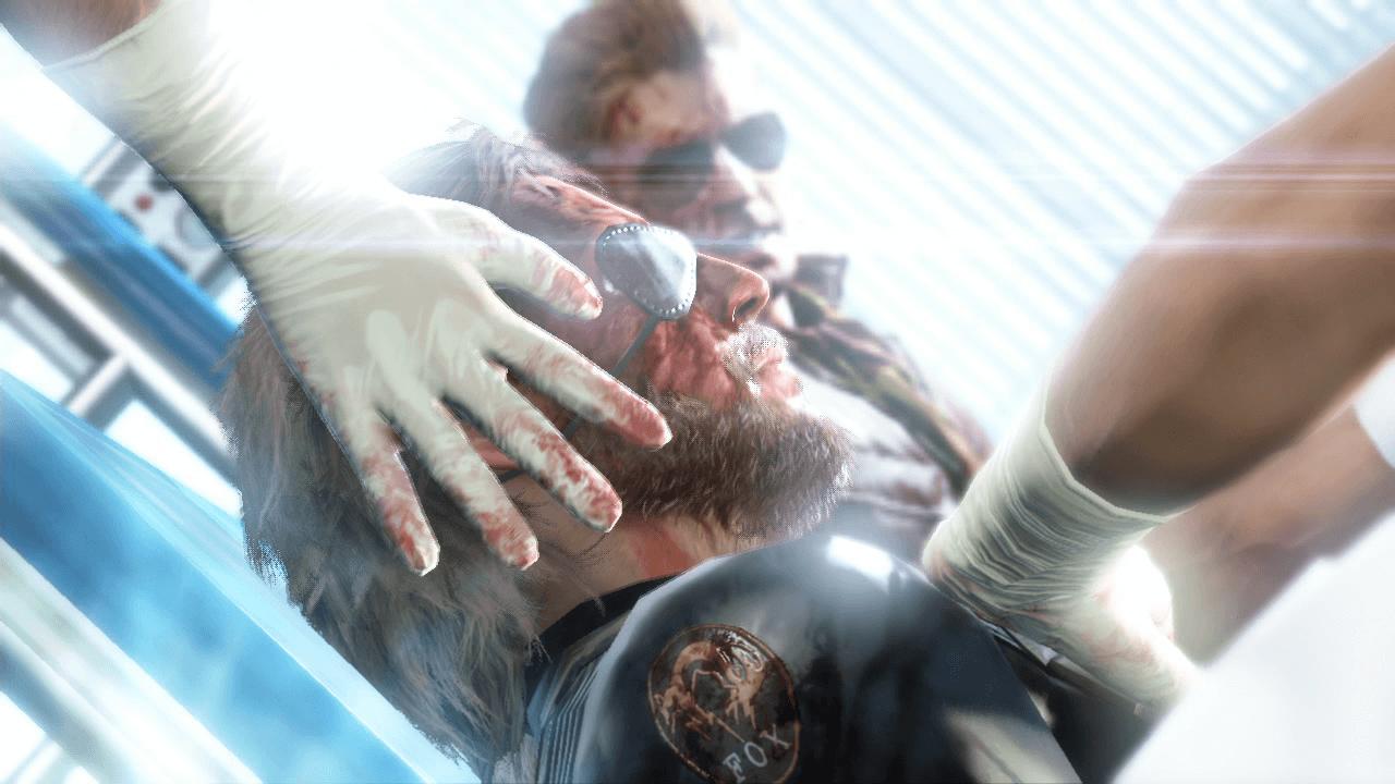 Metal Gear Solid 5.02_270313