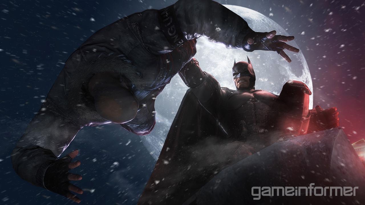 Batman Arkham Origins.03_250413