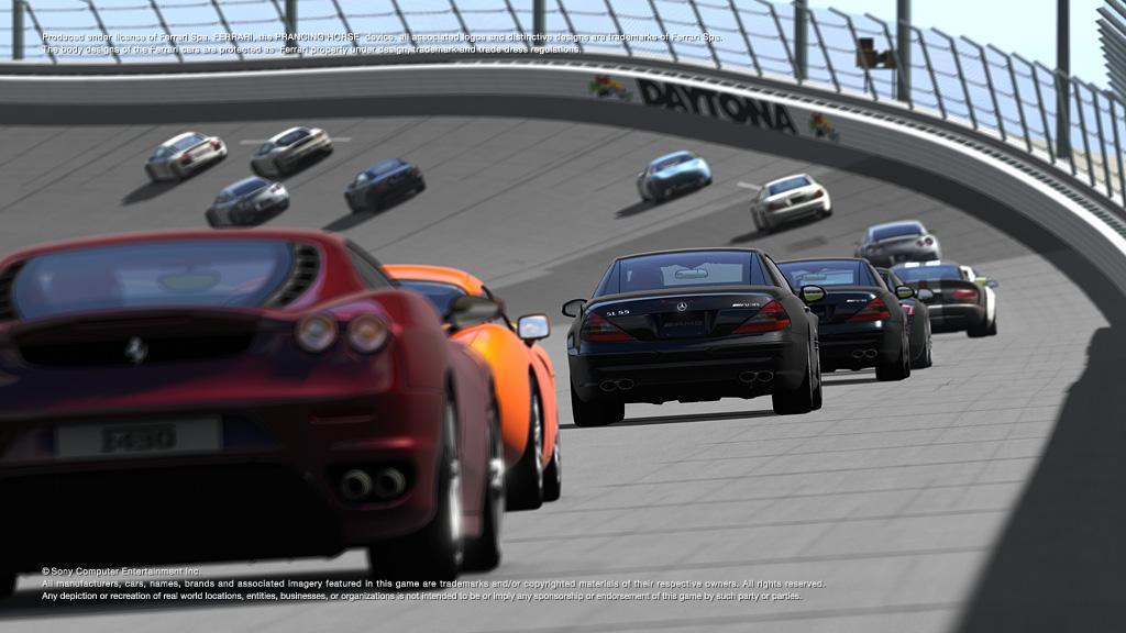 Gran Turismo 6.01_180413