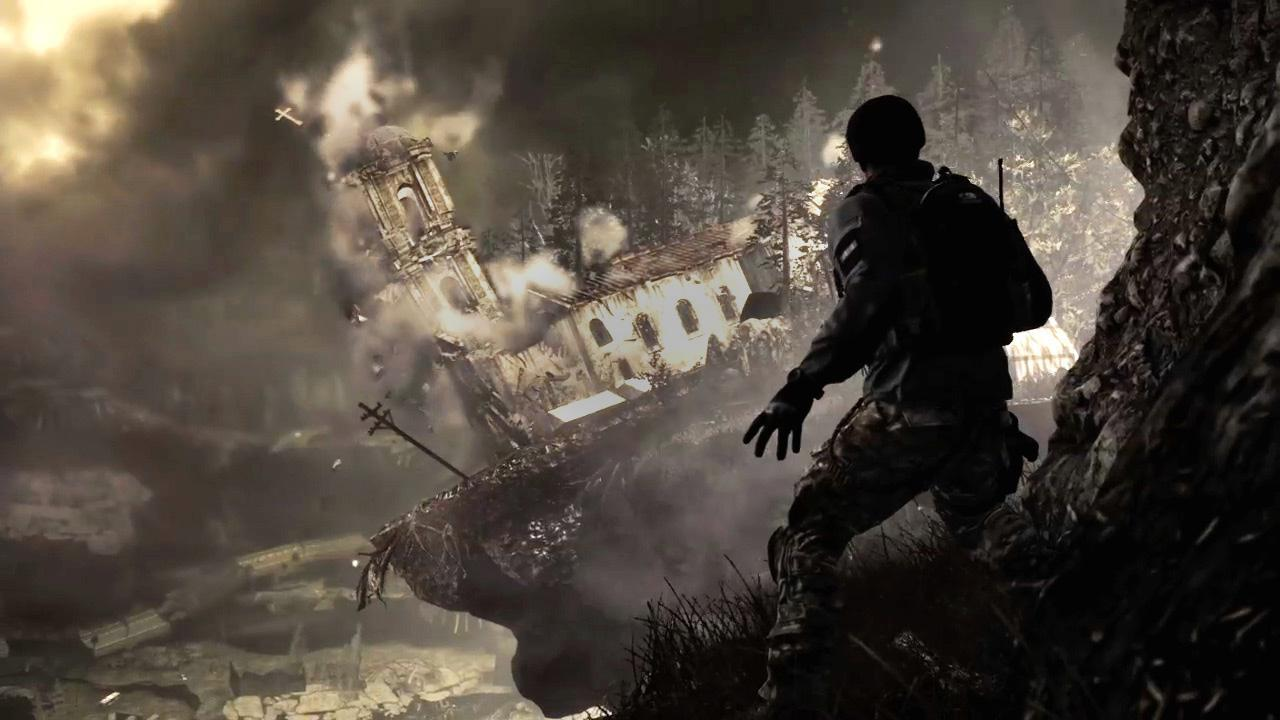 Call of Duty Ghosts.01_210513