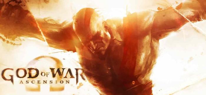 vgBR Cast 11: God of War Ascensão ou Queda?
