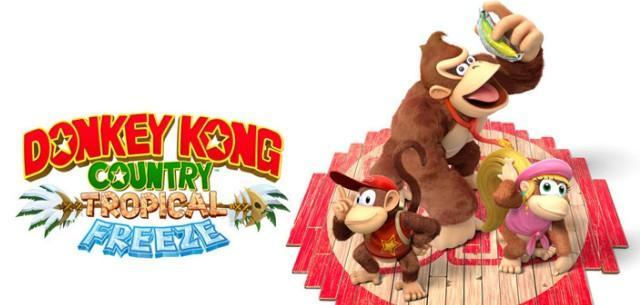Donkey Kong Country Tropical Freeze.01_120613