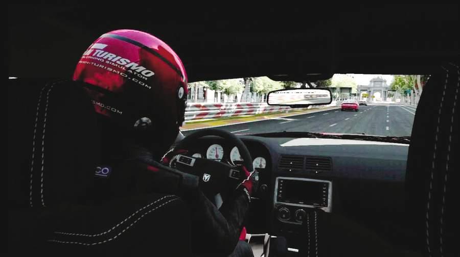 Gran Turismo 6.02_280613