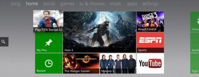 Microsoft abre inscrições para o beta da nova Dash