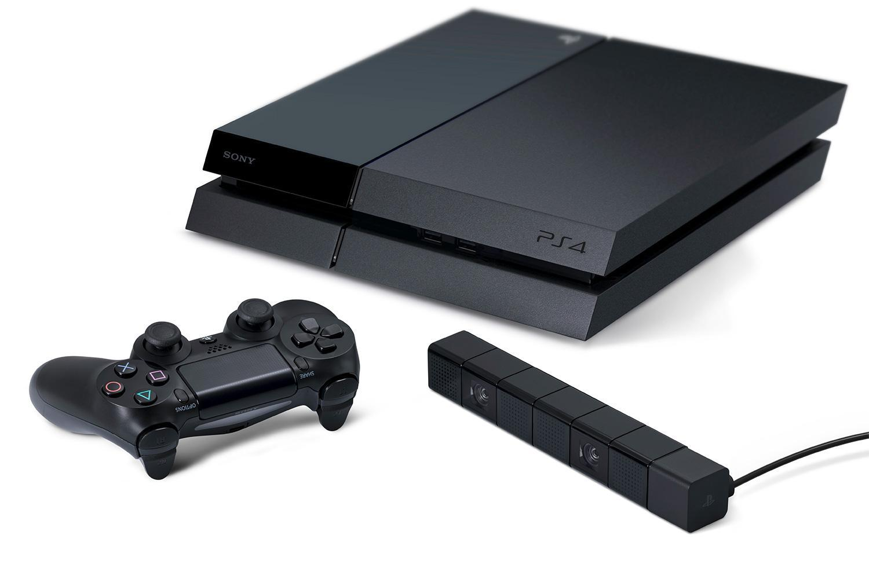 Playstation 4.01_200813