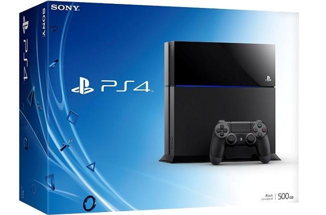 Playstation 4.01_210813