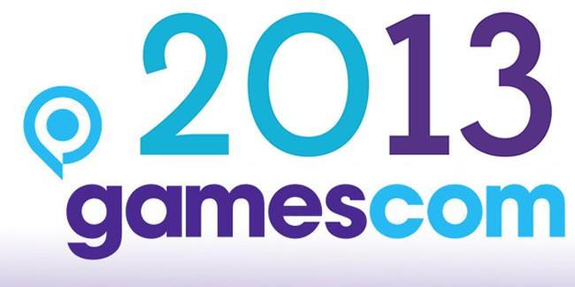 vgBR Cast# 17: Gamescom 2013