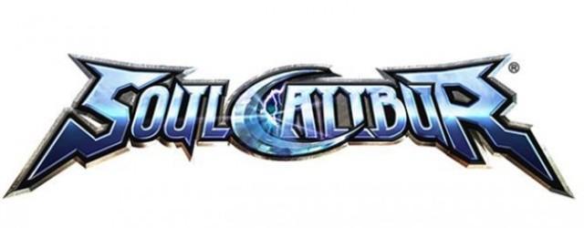 Soulcalibur: Lost Swords será um título Free 2 Play.