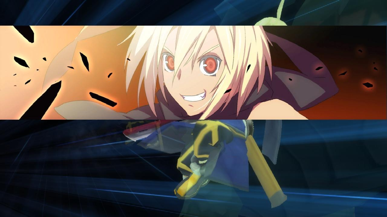 Tales of Symphonia Chronicles.05_230913