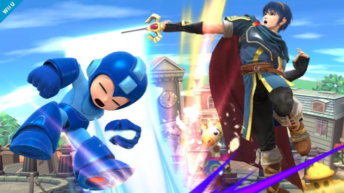 Super Smash Bros Wii U.06_071113