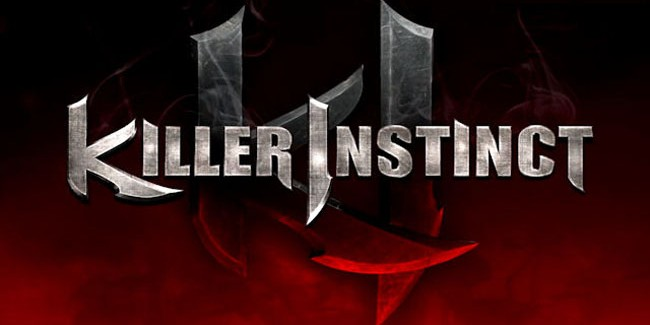 Análise: Killer Instinct (Xbox One)
