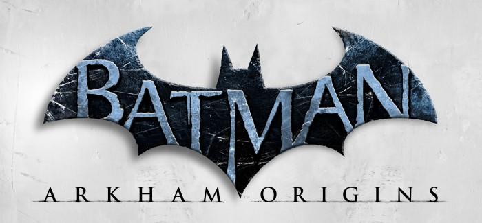 Análise – Batman: Arkham Origins