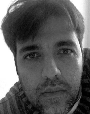 Ercides Filho