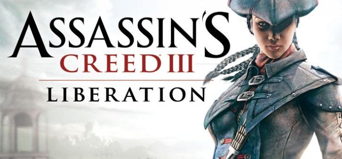Análise – Assassin Creed: Liberation HD