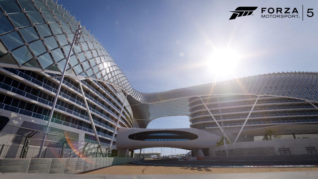 Forza5_GamesPreview_03_WM