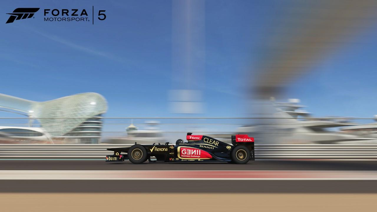 Forza5_GamesPreview_05_WM