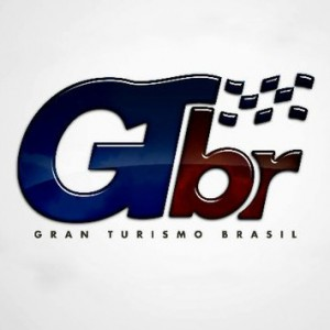 Gran Turismo Brasil