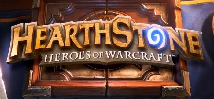 Análise – Hearthstone: Heroes of Warcraft