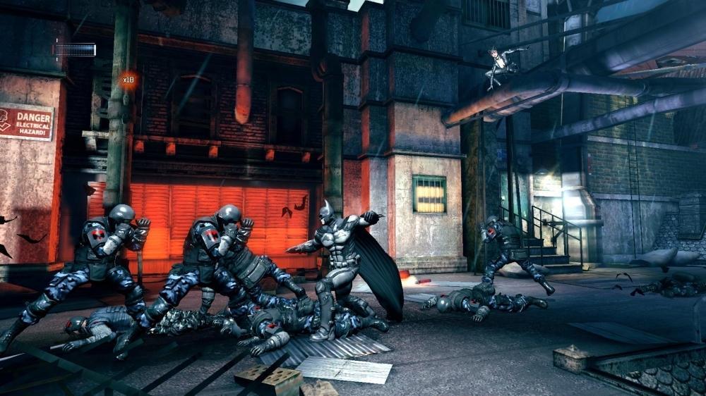 Batman Arkham Origins Blackgate Deluxe Edition.06_110214