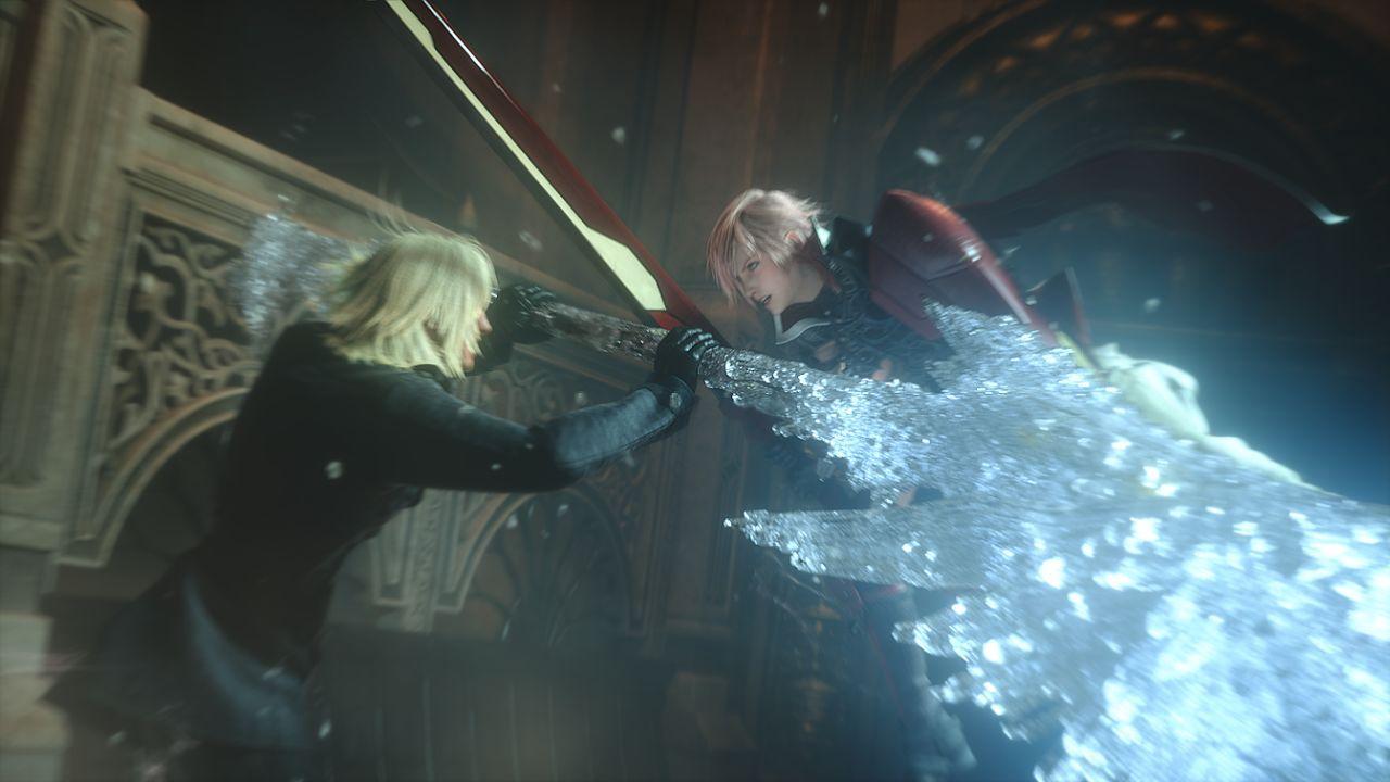 lightning returns final fantasy XIII (1)