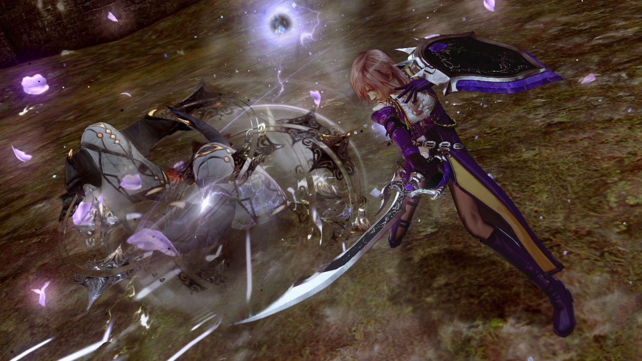 lightning returns final fantasy XIII (5)
