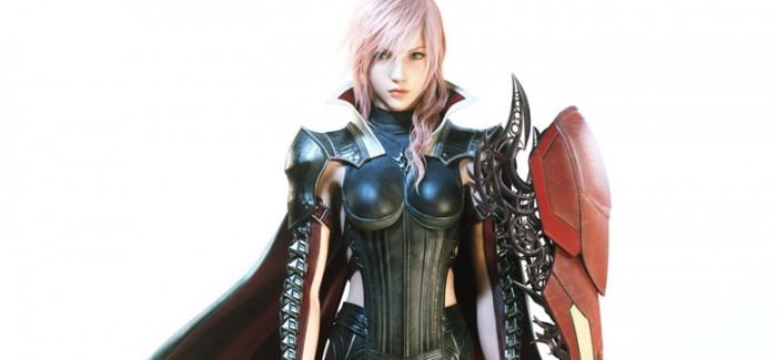 Análise – Lightning Returns: Final Fantasy XIII