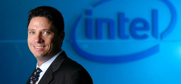 Brent McCray deixa a Intel