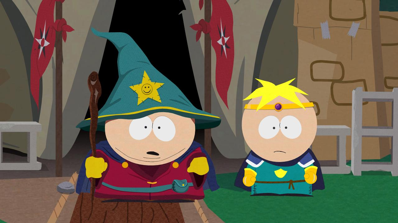 South Park The Stick of Truth (10)
