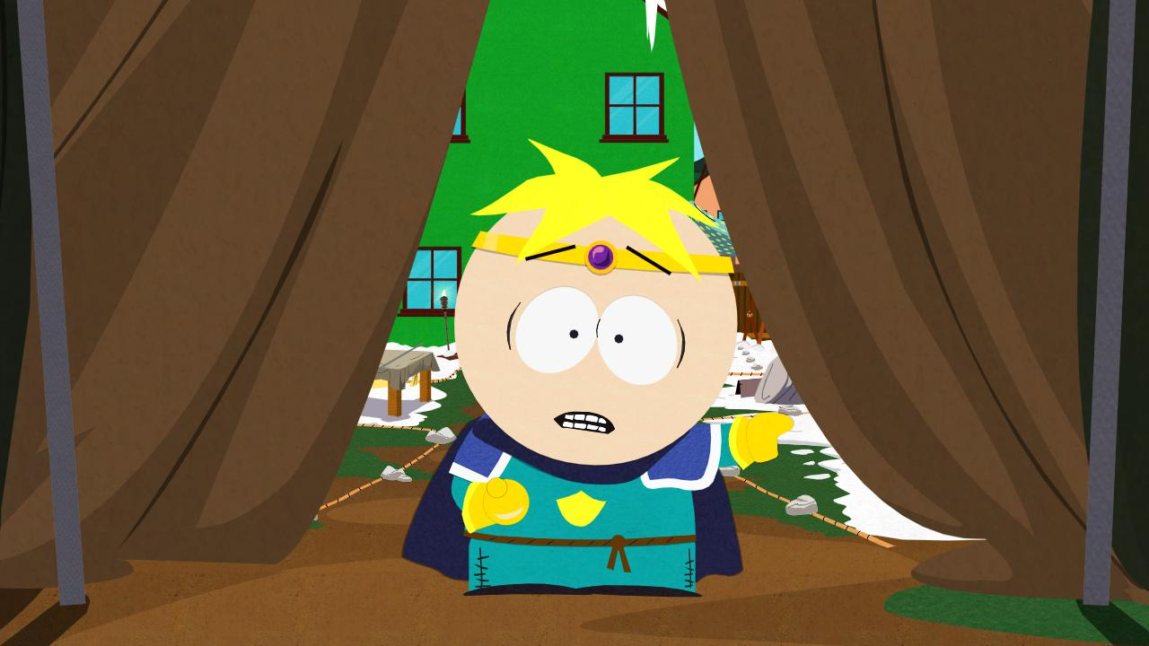 South Park The Stick of Truth (12)