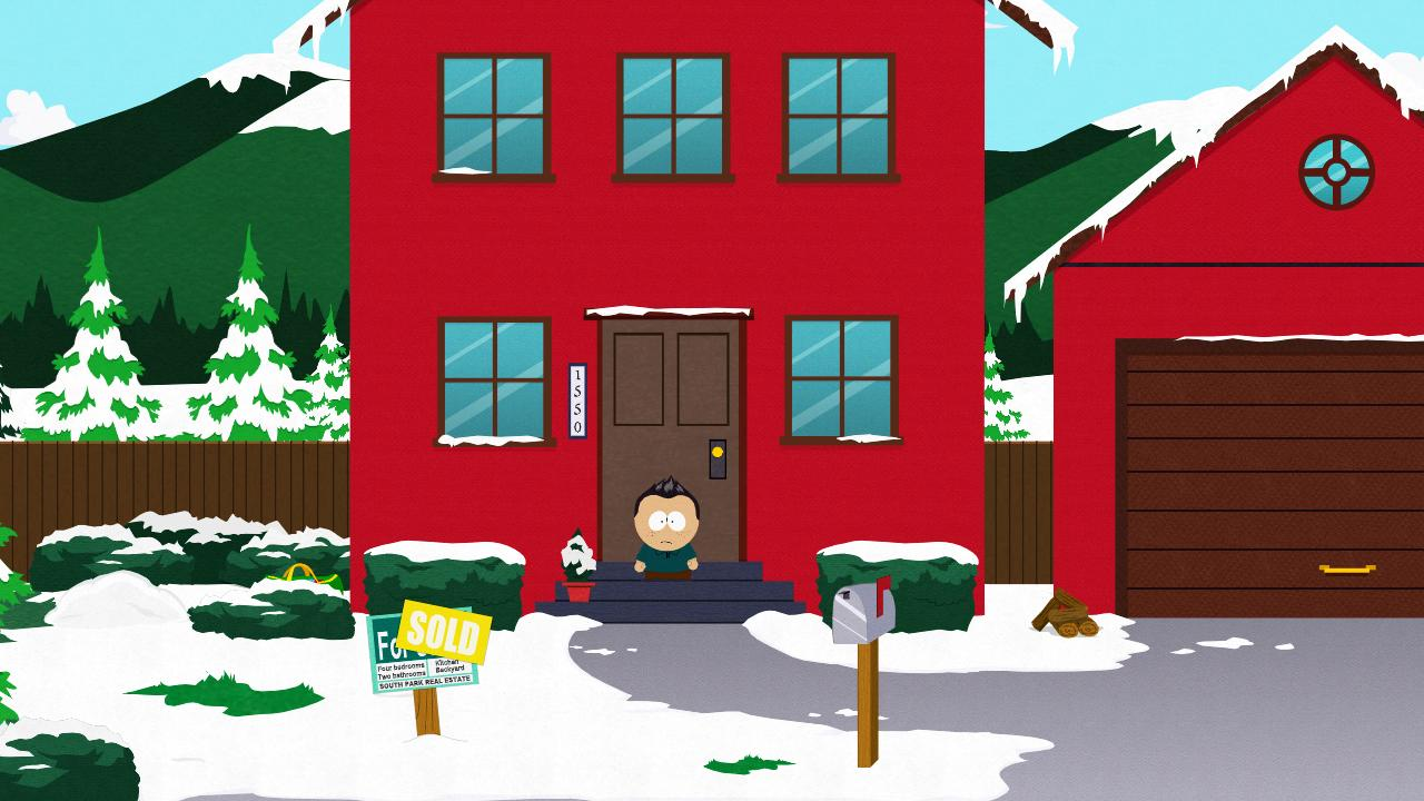 South Park The Stick of Truth (16)