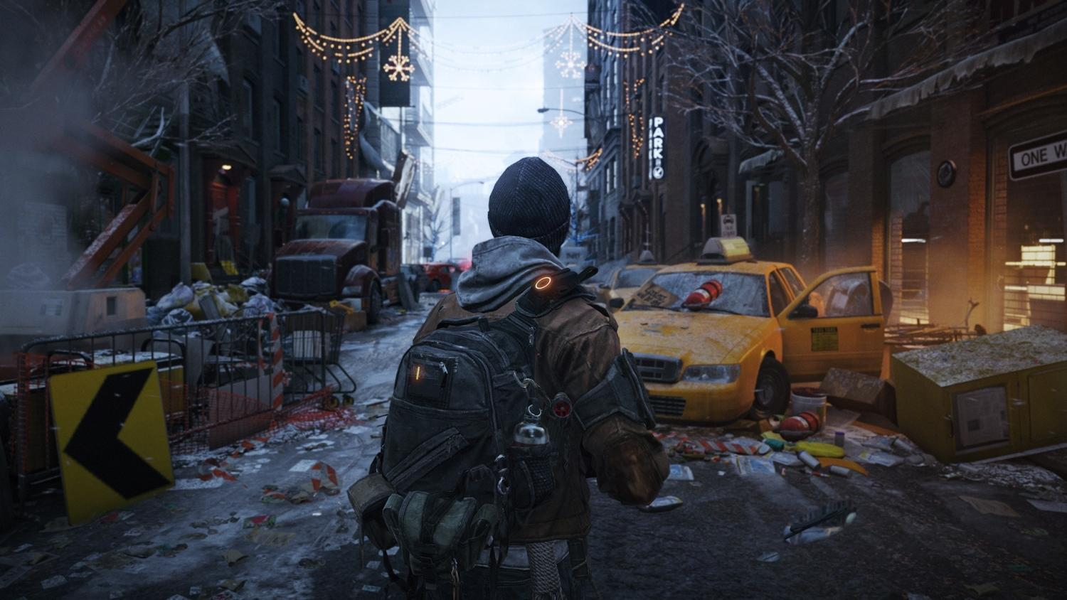The Division.02_160514