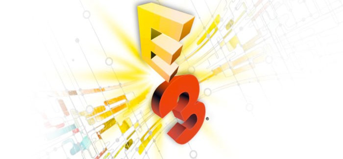 vgBR Cast #20 – Previsões E3 2014