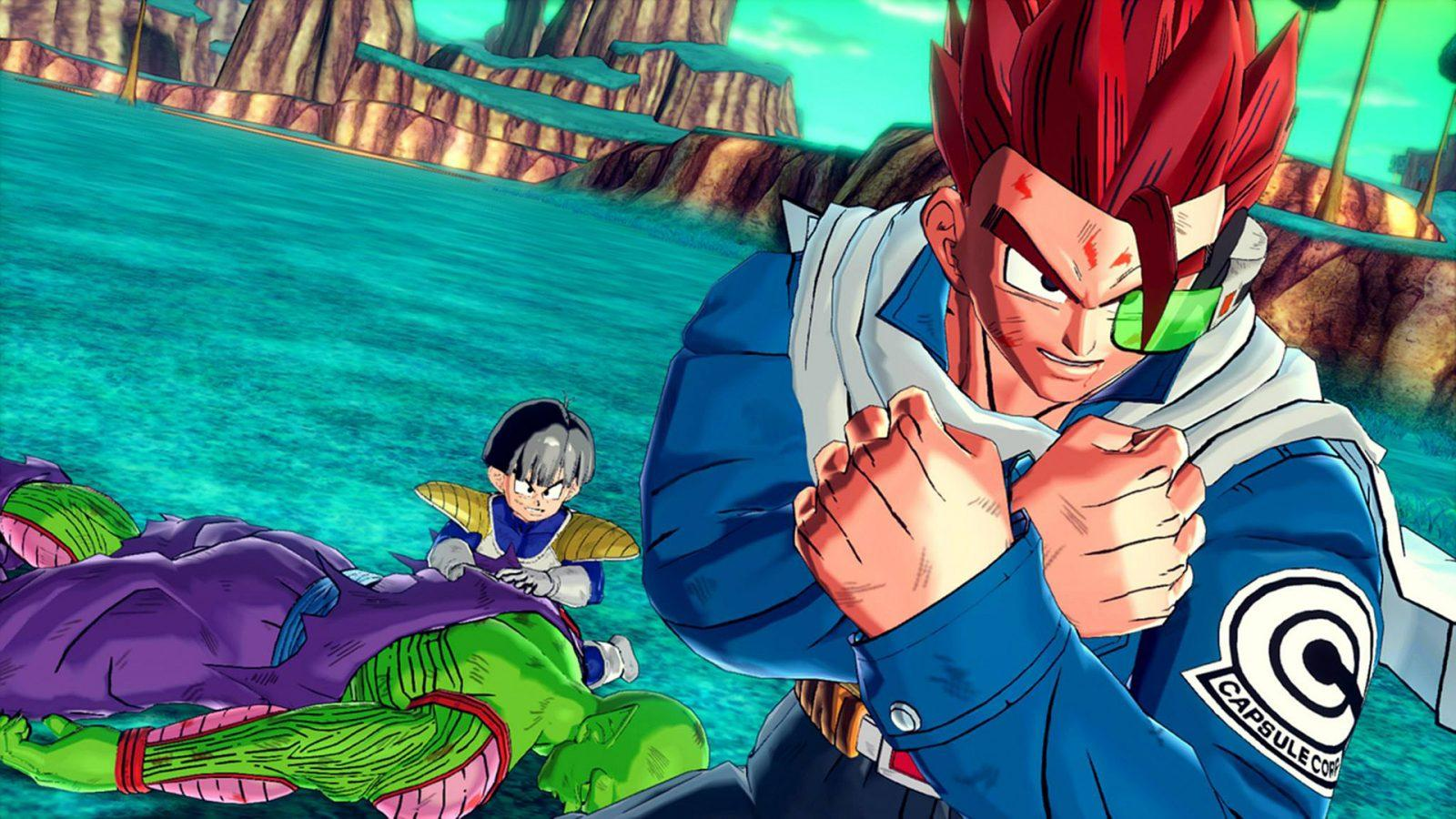 Dragon Ball Xenoverse.04_230614