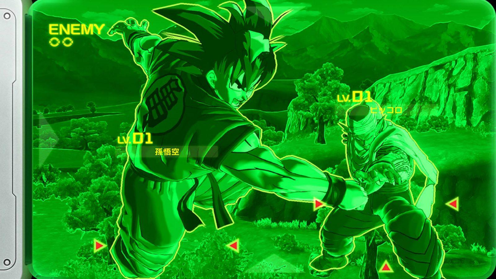 Dragon Ball Xenoverse.05_230614