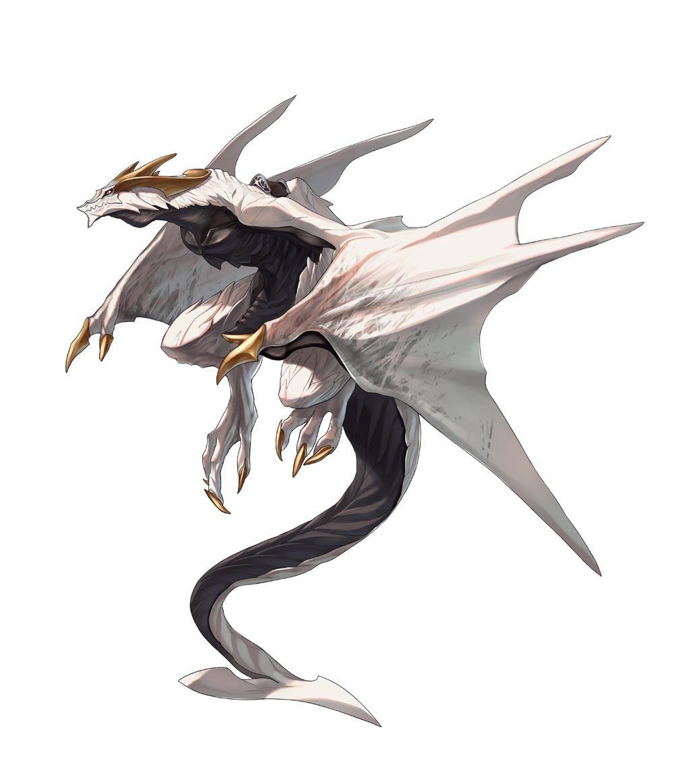 drakengard 3 (13)