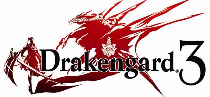 Análise – Drakengard 3