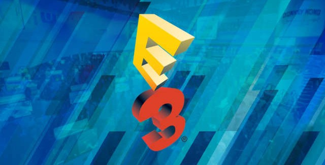 vgBR Cast #22 – Especial E3 2014
