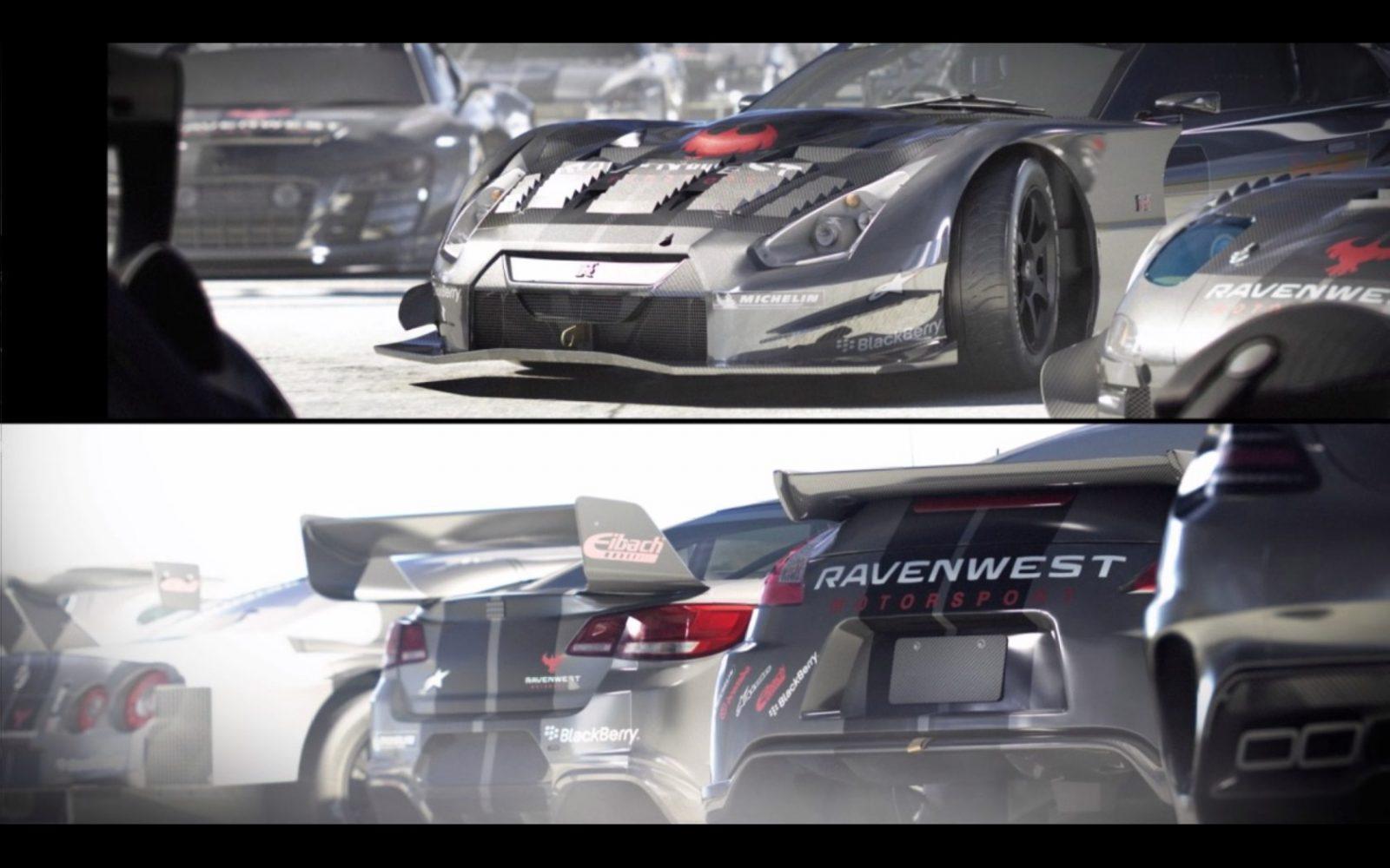 grid autosport (18)