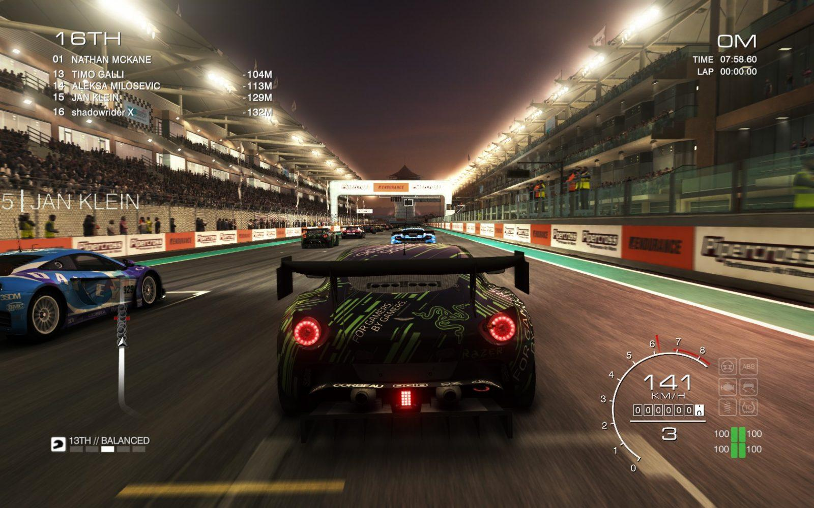 grid autosport (20)