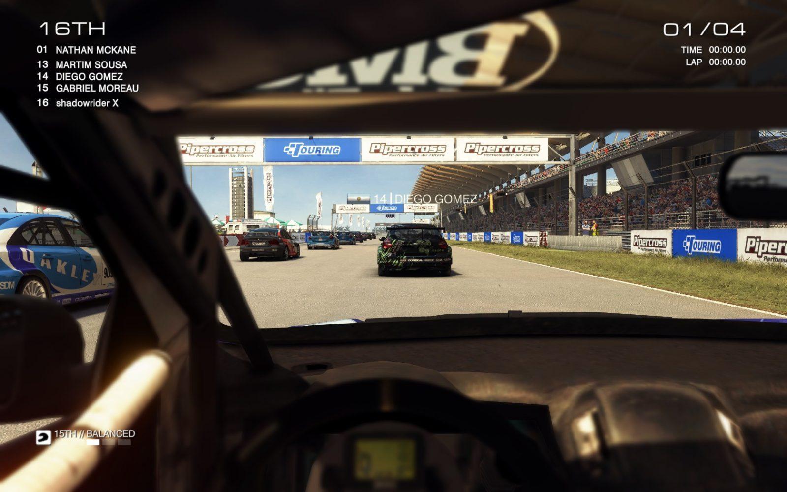 grid autosport (3)