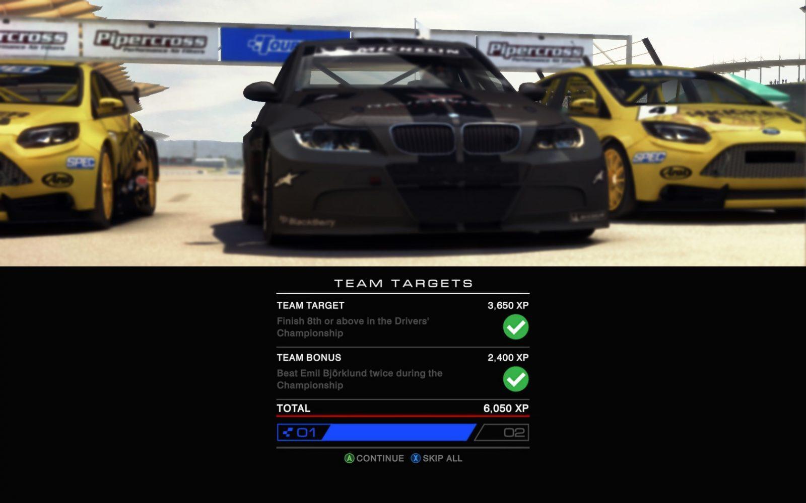grid autosport (5)